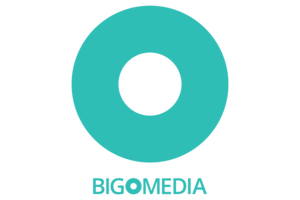 BigO Media